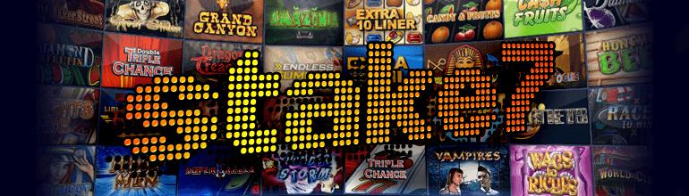 online casino erfahrung briliant