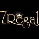 Weitere Informationen zu7Regal Free Spins 2019 – aktuelle Freispiele mit No Deposit Bonus/7Regal