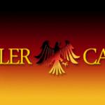 Weitere Informationen zuAdler Casino Erfahrung 2021 – Mein Testbericht: seriöses Online Casino ohne Betrug/