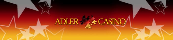 online casino betrug staatliche casinos deutschland