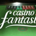 Weitere Informationen zuCasino Fantasia Erfahrung 2019 – Mein Testbericht: seriöses Online Casino ohne Betrug/Casino Fantasia