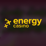 Weitere Informationen zuEnergyCasino Free Spins 2017 – aktuelle Freispiele mit No Deposit Bonus/EnergyCasino