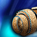 Weitere Informationen zuAktueller Osiris Casino Gutscheincode ohne Einzahlung – Free Spins und Bonusguthaben/Osiris Casino