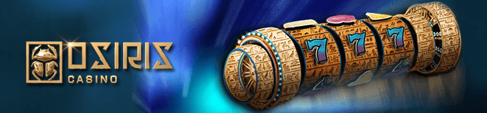 Bovada free spins 2019