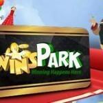 Weitere Informationen zuAktueller WinsPark Gutscheincode ohne Einzahlung – Free Spins und Bonusguthaben/