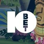 Weitere Informationen zu10Bet Casino Free Spins 2019 – aktuelle Freispiele mit No Deposit Bonus/10Bet Casino