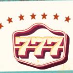 Weitere Informationen zu777 Casino Free Spins 2021  – aktuelle Freispiele mit No Deposit Bonus/