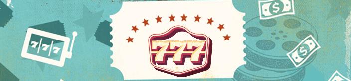 Weitere Informationen zu777 Casino Free Spins 2017  – aktuelle Freispiele mit No Deposit Bonus/777 Casino