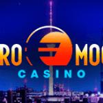 Weitere Informationen zuEuromoon Casino Erfahrung 2019 – Mein Testbericht: seriöses Online Casino ohne Betrug/Euromoon Casino