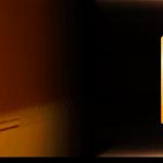 Weitere Informationen zuSunnyplayer Free Spins 2019 – aktuelle Freispiele mit No Deposit Bonus/Sunnyplayer