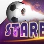 Weitere Informationen zuGewinn 25 Starburst Freispiele bei Netbet Casino – Wette auf das Spiel  Man Utd : Liverpool/