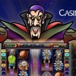 Weitere Informationen zuBeim Casino Club im Februar Einloggen und Kostenlose Spiele gewinnen/Casino Club