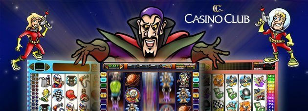 online casino free spins ohne einzahlung royal roulette