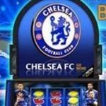 Weitere Informationen zuBonus Aktionen mit den beliebten Chelsea FC Slot bei BetVictor/