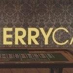 Weitere Informationen zuAktueller Cherry Casino Gutscheincode ohne Einzahlung – Free Spins und Bonusguthaben/Cherry Casino