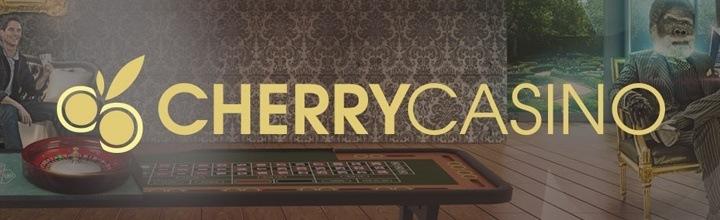 gutscheincode cherry casino