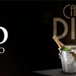 Weitere Informationen zuAktueller Rivo Casino Gutscheincode ohne Einzahlung – Free Spins und Bonusguthaben/Rivo Casino