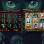 Weitere Informationen zuNeue Freispiele im März im Casino Club/Casino Club