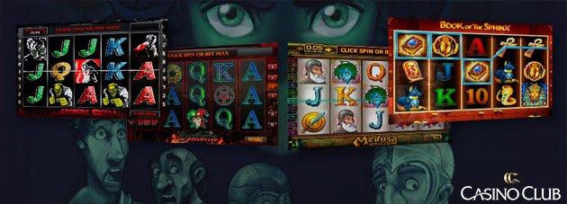 bonuscode für casino club
