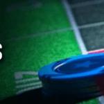 Weitere Informationen zuAktueller PokerStars Casino Gutscheincode ohne Einzahlung – Free Spins und Bonusguthaben/PokerStars Casino
