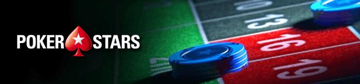 casino freispiele ohne einzahlung 2017