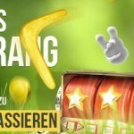 Weitere Informationen zuDer Bonus-Boomerang bei Sunnyplayer – Täglich ein großes Bonusangebot/Sunnyplayer