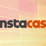 Weitere Informationen zuAktueller InstaCasino Gutscheincode ohne Einzahlung – Free Spins und Bonusguthaben/InstaCasino