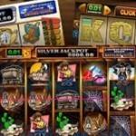 Weitere Informationen zuBei CasinoClub im Mai sein Glück herausfordern – Mit 300 Freispielen ohne Einzahlung/Casino Club