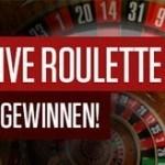Weitere Informationen zuGlückszahl 7 Live Roulette mit 1000€ Cash im NetBet Casino/