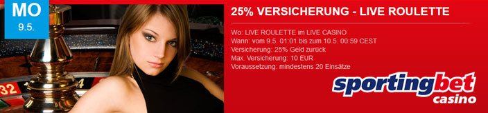 online mobile casino no deposit bonus 24 stunden spielothek
