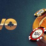Weitere Informationen zuCasinovo Erfahrung 2019 – Mein Testbericht: seriöses Online Casino ohne Betrug/Casinovo