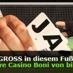 Weitere Informationen zu888 Casino gibt einen Bonus bis zu $6000 zur EM 2016/