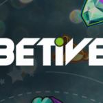 Weitere Informationen zubetive Casino Free Spins 2021 – aktuelle Freispiele mit No Deposit Bonus/