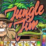 Weitere Informationen zuCasino Club: 500 Freispiele genießen und risikofreie Gewinne ergattern!/Casino Club