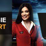 Weitere Informationen zuEine Kreuzfahrt auf dem Mittelmeer mit Casino Cruise gewinnen!/