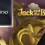Weitere Informationen zuBei EnergyCasino – Freispiele bei Jack and the Beanstalk sichern/