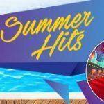 Weitere Informationen zuDie LeoVegas Sommer Hits – attraktive Preise zu gewinnen/