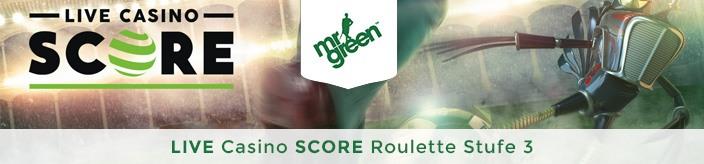Weitere Informationen zuBei jedem deutschen Tor – 5€ vom Mr Green LIVE Casino zur EM 2016 erhalten/Mr Green