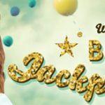 Weitere Informationen zu777 Casino feiert den Jackpot Carnival mit tollen Preisen/
