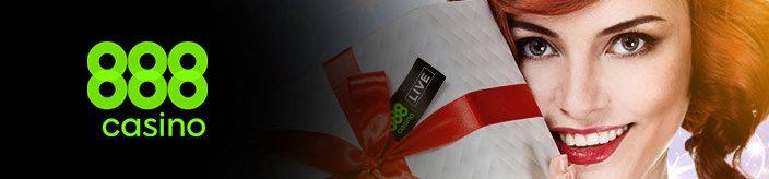 Weitere Informationen zuLive Casino-Geburtstagsbonus über 500 Euro im 888 Casino/888 Casino