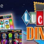 Weitere Informationen zuBei Casino Club täglich bis zu 20 Freispiele bekommen/Casino Club