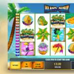 Weitere Informationen zuWillkommen im Gewinnerparadies beim Casino Club!/Casino Club