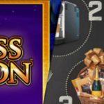 Weitere Informationen zuVon den Sonderaktionen des Casino Club im September profitieren!/
