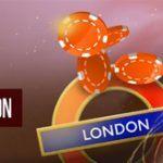 Weitere Informationen zuNetBet lädt ein: Golden Balls sammeln und Halloween in London verbringen!/
