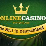 Weitere Informationen zuAktueller Online Casino Deutschland Gutscheincode ohne Einzahlung – Free Spins und Bonusguthaben/Online Casino Deutschland