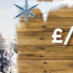 Weitere Informationen zuDer Winter steht an – erhalte im 888 Casino diverse FreePlays im Wert von bis zu €3.600/