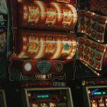 Weitere Informationen zuDie 1.000.000 Euro Slots-Verlosung bei Bet365 Casino/Bet365 Casino