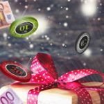 Weitere Informationen zuBeim Weihnachtsgeld-Rennen im Casino Club bis zu 500 EUR gewinnen/Casino Club
