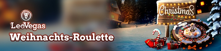 leovegas-weihnachts-live-roulette-