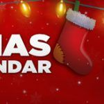Weitere Informationen zuTäglich Geschenke mit PartyCasino Adventskalender gewinnen/